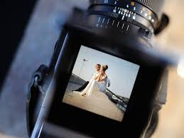 wedding photographer with all might b c ordered to pay 115 000 after