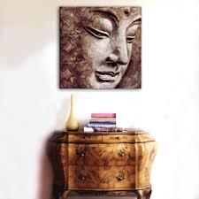 buddha statues for home decor buddha statues for home decor 25 best decor ideas with buddha