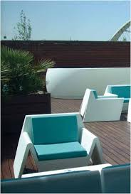 Modern Contract Furniture by Interior Design Marbella Modern Contract Furniture Marbella
