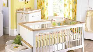 in convertible crib ba toddler daybed full size bed new with