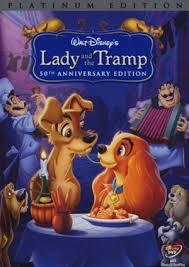 peggy lee lady tramp u2013 50th anniversary edition