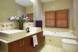amazing bathrooms are us within bathroom hd wallpapers bathrooms