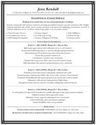 Perfect Example Of A Resume by Contoh Curriculum Vitae Atau Biodata Diri Daftar Riwayat Hidup