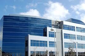 Home Design Outlet Center Dulles Va by Home U0026 Design Resources