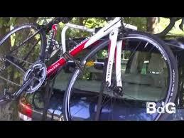 porta bici x auto portabici posteriore per auto bassano grappa
