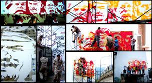 teaching democracy and revolution u2013 philosophers for change