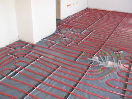 what is a hardwood floor radiant heating system morris flooring