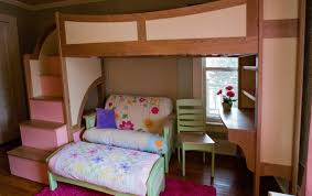 House Design Your Own Room by Futon Diy Make Loft Bed With Futon Underneath Plans Built Coffee