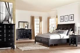 Ashley Furniture Porter Bedroom Set by Alisdair Sleigh Bedroom Set From Ashley B376 81 96 Coleman