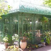 Denver Botanic Gardens Denver Co Denver Botanic Gardens 1776 Photos 479 Reviews Botanical