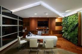 giardini interni casa arredamento come creare un giardino da interni ville casali