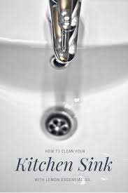 how do you clean a porcelain sink how to clean your porcelain sink rebooted mom