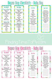 how to make diaper invitations best 20 diaper organization ideas on pinterest diaper storage