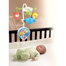 baby crib lights toys vtech lullaby bear crib projector walmart com
