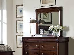 Bedroom Furniture Catalog by Bedroom Furniture Sets U0026 Decorating Broyhill Furniture