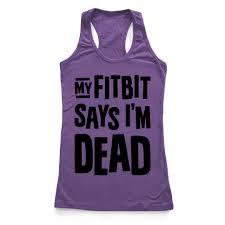 Gym Meme Shirts - dead inside meme gym t shirts t shirts mugs and more lookhuman