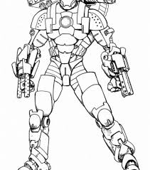 Coloring Pages Iron Man Coloring Beach Screensavers Com Coloring Page Iron