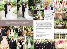 international wedding registry weddings with style magazine real weddings