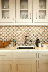 tile design in pakistan tags kitchen tile design subway tile