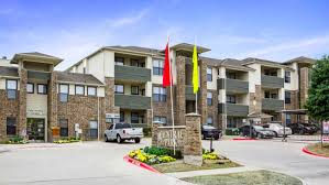 3 Bedroom Apartments In Carrollton Tx 20 Best Apartments In Mesquite Tx With Pictures