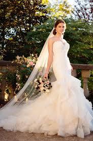 australia wedding dress essense of australia wedding dresses 2017 modern wedding