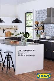 promo cuisine ikea votre nouvelle cuisine est servie la promo cuisines est en cours