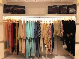fashion boutique arusha fashion boutique home