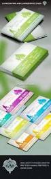 Lawncare Business Cards Lawn Care Flyer Free Template Lawn Care Business Marketing Tips