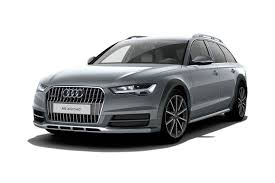 audi allroad lease offers audi a6 allroad car leasing offers gateway2lease