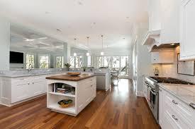 kitchen remodel with island kitchen showroom in charleston mount pleasant u0026 daniel island sc