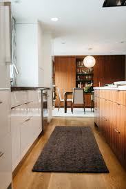 Seattle Kitchen Design by Northcrest Drive U2014 Brian David Roberts