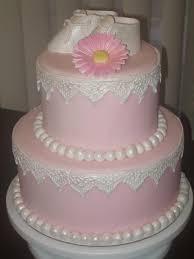 219 best baby shower cake ideas images on pinterest fondant