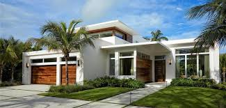 florida modern homes naples modern homes for sale premier sotheby s intl realty