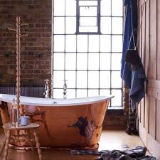 30 inspiring rustic bathroom ideas for cozy home amazing diy