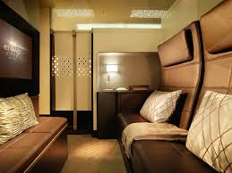 Livingroom Images Want To Buy A Rare Diamond In Flight Ask The Etihad Concierge