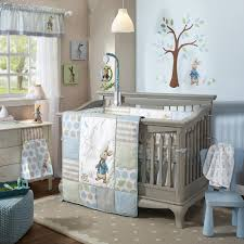 Neutral Nursery Bedding Sets Neutral Crib Bedding Gray Home Inspirations Design Neutral