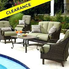 excellent innovative contemporary outdoor furniture clearance patio