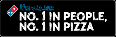 domino s domino s jobs careers domino s pizza