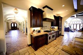 Space Saving Kitchen Ideas Interior Stunning Spanish Design Cecabeedcebfdaejpg Modern