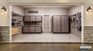 garage showrooms garage living