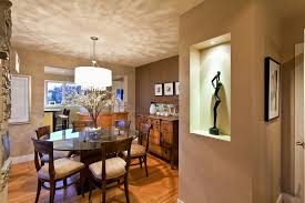 Contemporary Dining Room Chandeliers Dining Room Chandelier Ideas Dining Room Eclectic With Dining