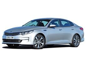 kia magentis manual kia reviews carbuyer