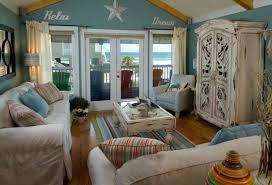 Beach House Miramar Beach Fl - my margaritaville best dadgum beach house in destin where it u0027s