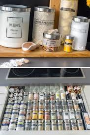 Ikea Kitchen Ideas 30 Best Kitchen Ideas Images On Pinterest Kitchen Ideas Kitchen