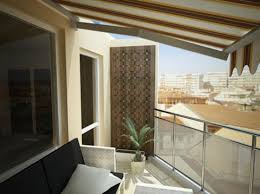 Balcony Design Ideas by Best Apartment Balcony Privacy Screen Gallery Home Design Ideas