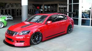 custom lexus gs400 dubsandtires com high quality custom wheels rims lexus es