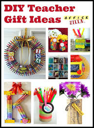 gifts for office workers suggestions gifts for office co workers
