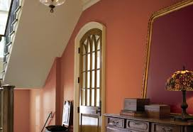 home depot paint colors pink inspiring advice for your home