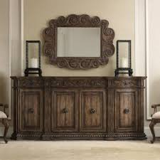 charming dining room credenza hutch images inspiration surripui net