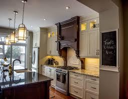 kitchen design jobs london kitchen u0027s alive london ontario kitchen design installations